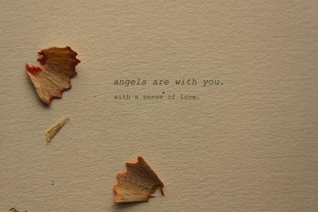 angels-with-you