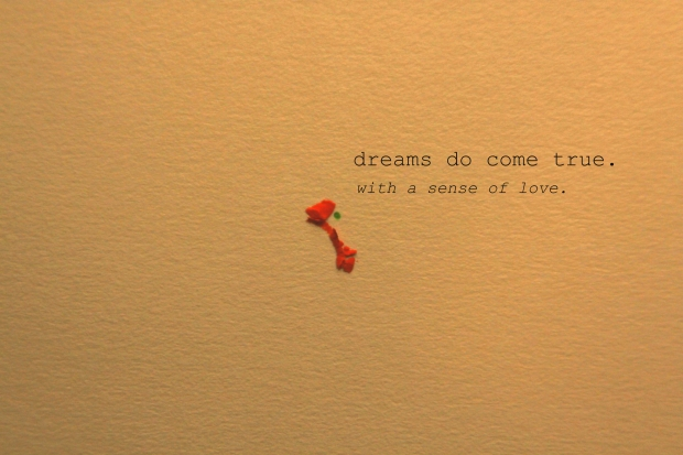 dreams-do-come-true